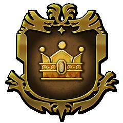 MHW Badge
